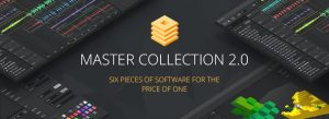 Master Collection 2.0 Coming