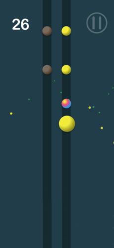 color_row_2