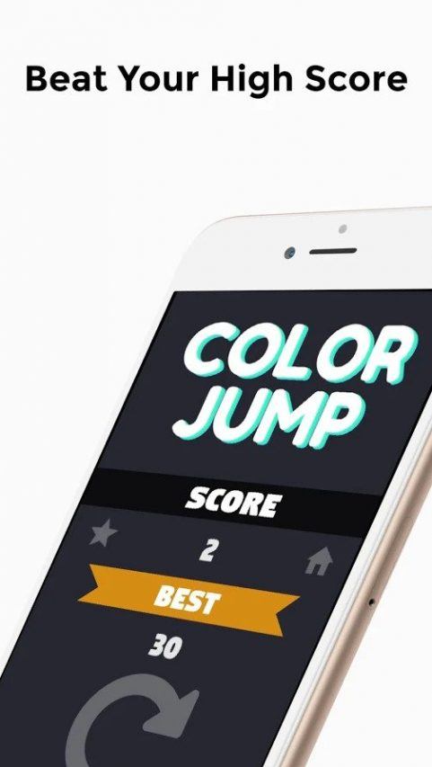 colorjumpicon3