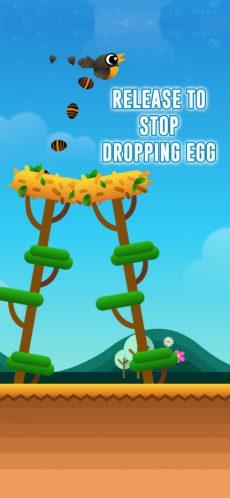 drop in next 3