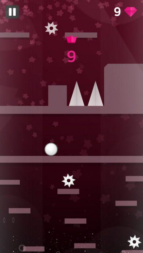 high-ball-jump4