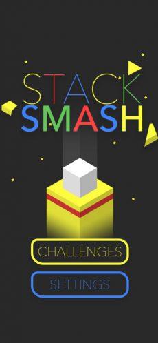 stacksmash 3