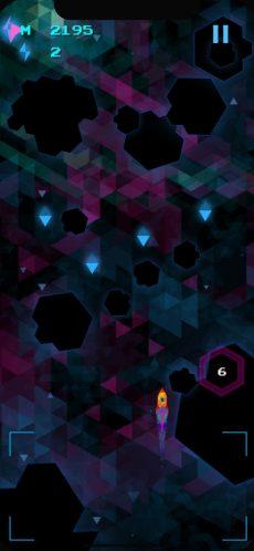 Trixel 4