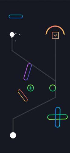 dot dot line 4
