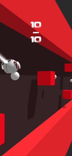 drone escape 4