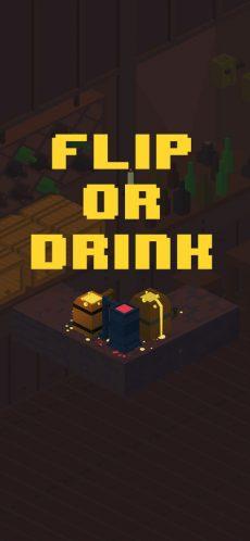 flip or drink 2