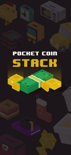 pocket coin 1