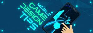 Mobile Game Development Tips