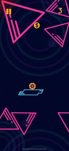 neon paths 4