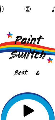 paint switch 4