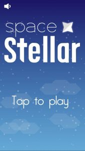 space stellar 1