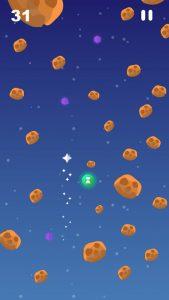 space stellar 2
