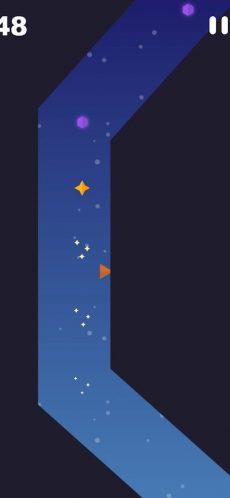 space stellar 3