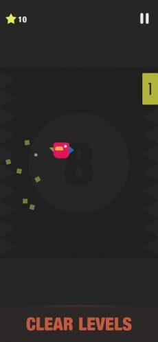 Birdy Blockz 1