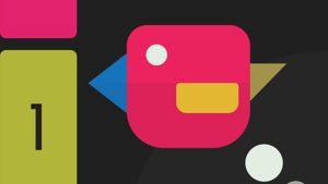 Birdy Blockz icon