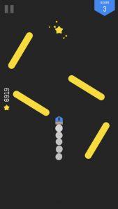 Shapes VS Jumper 4