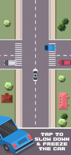 Drive And Park 2