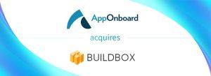 AppOnboard Buildbox