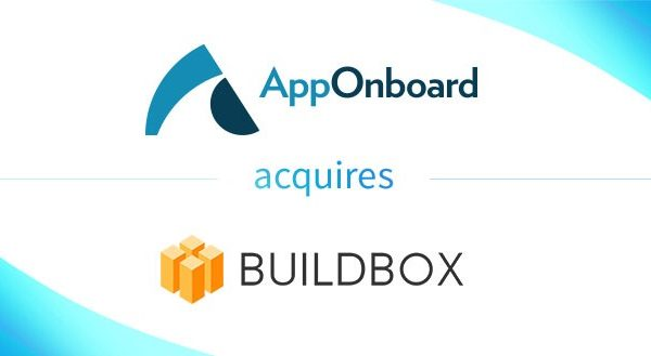 AppOnboard Buildbox