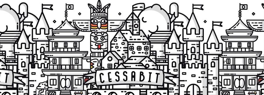 Cessabit