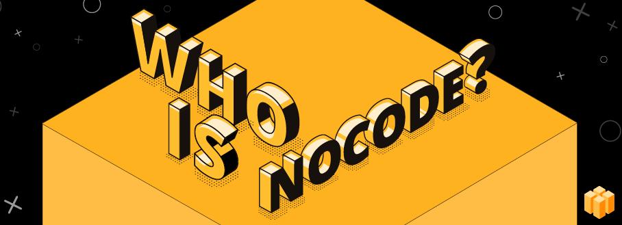 NoCode
