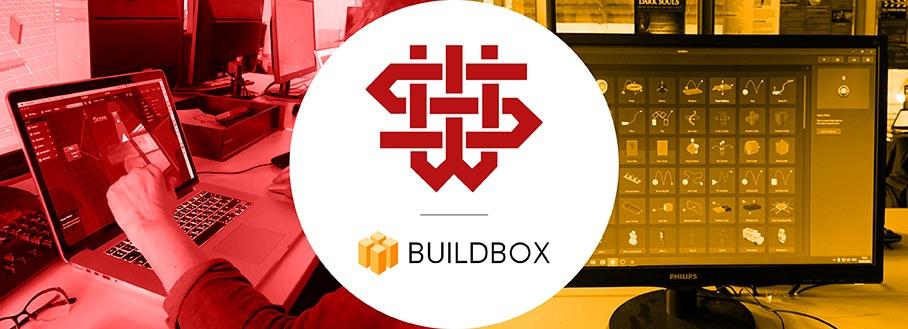 Prestigious Shenkar College In Israel Hosts Buildbox Workshop Buildbox Game Maker Video Game Software
